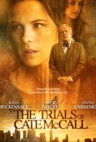 Cate McCall Davası – The Trials of Cate McCall izle