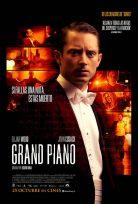 Grand Piano izle