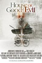 House of Good and Evil 2013 izle