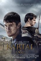 Kartal – The Eagle HD izle