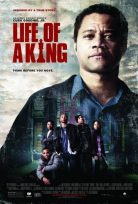 Life of a King izle
