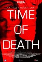 Ölüm Vakti – Time of Death Türkçe Dublaj izle