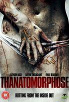 Ölüme Dönüşüm – Thanatomorphose izle