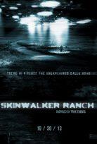 Skinwalker Ranch izle