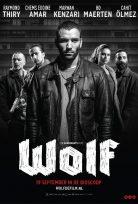 Wolf 2013 izle