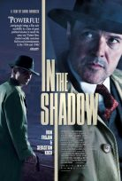 Gölgede – In The Shadow izle