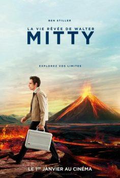 Walter Mitty'nin Gizli Yaşamı Türkçe Dublaj izle