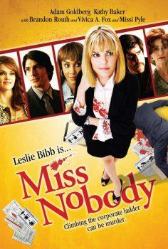 Bayan Hiç Kimse – Miss Nobody Türkçe Dublaj izle