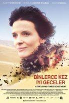 Binlerce Kez iyi Geceler Türkçe Altyazılı izle