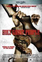 Holy Ghost People Türkçe Altyazılı izle