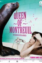 Montreuil Kraliçesi Türkçe Dublaj izle