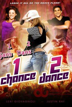1 Şans 2 Dans Türkçe Dublaj izle