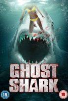 Hayalet Köpekbalığı Filmi Türkçe Dublaj izle