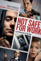 Not Safe for Work Türkçe Altyazılı izle