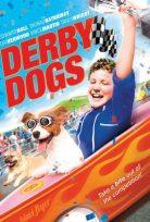 Yarış Köpekleri Türkçe Dublaj izle