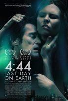 4:44 Dünyanın Son Günü Filmi HD izle