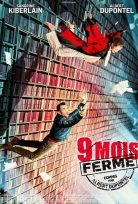 9 Ay Hapis & 9 Mois Ferme Filmi Full Türkçe Dublaj izle