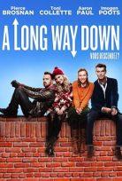 A Long Way Down Türkçe Dublaj Full Hd Filmini izle