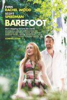 Barefoot – Yalın Ayak Türkçe Dublaj Tek Part Hd izle