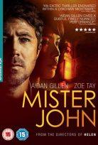 Bay John & Mister John Full Türkçe Dublaj izle