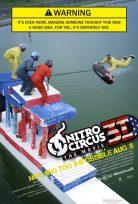 Çılgınlar – Nitro Circus: The Movie Türkçe Dublaj izle