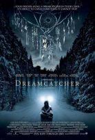 Düş Kapanı & Dreamcatcher Türkçe Dublaj 720p izle