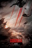 Godzilla 2014 Türkçe Dublaj izle