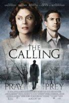Haykırış – The Calling Filmini Türkçe Dublaj izle