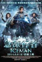 Iceman Türkçe Altyazılı Tek Part izle