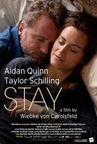 Kal – Stay Türkçe Dublaj 2013 Filmi Full izle