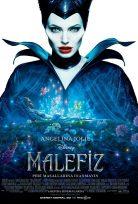 Malefiz & Maleficent Türkçe Dublaj izle