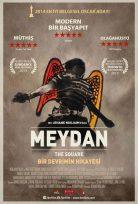 Meydan & Al midan 2013 Full HD Türkçe Dublaj izle