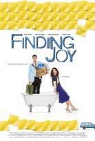 Neşemizi Bulalım – Finding Joy Türkçe Dublaj izle