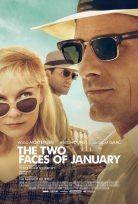 Ocak Ayının İki Yüzü Türkçe Altyazılı Full HD izle