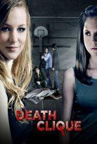 Ölümcül Gruplaşma & Death Clique Filmi Türkçe Dublaj izle