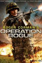 Operation Rogue 2014 Türkçe Dublaj Full izle
