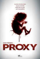 Proxy 2013 Full Tek Parça Online izle