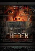 The Den Filmi Full izle