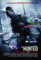 The Hunted Full Filmi izle
