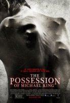 The Possession of Michael King Türkçe Altyazılı izle