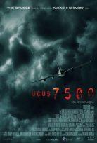 Uçuş 7500 Filmi Full izle