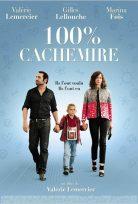 Yüzde Yüz Kaşmir Filmi 1080p Türkçe Dublaj izle