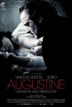 Augustine izle