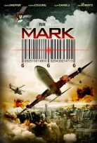İşaret – The Mark izle