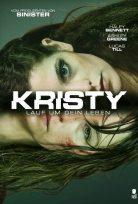 Kristy Full HD Türkçe Dublaj izle