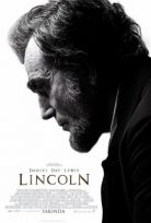 Lincoln Türkçe Dublaj 2012 Full izle