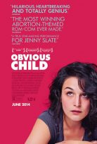 Obvious Child 2014 izle