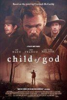 Tanrının Oğlu – Child Of God izle