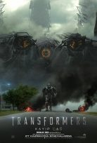 Transformers Kayıp Çağ izle