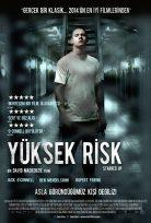 Yüksek Risk – Starred Up Türkçe Dublaj izle
